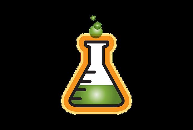 Pharma Experiments