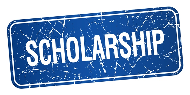 Scholarship Alerts for Pharmacy