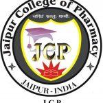 Jaipur College of Pharmacy